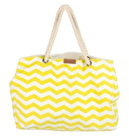 Billabong Bright Side bag