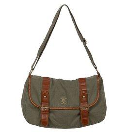 Rip Curl Discoverer Sling Bag