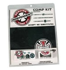 Skate Indy Part Comp Kit