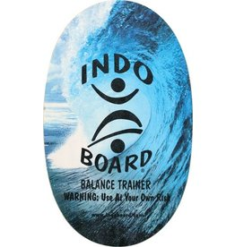 Surf Accessories Indo Board Ocean