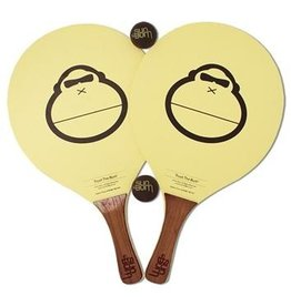 Sun Bum Sun Bum PaddleBall Set