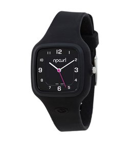 Rip Curl Rip Curl Cosmic Black Watch
