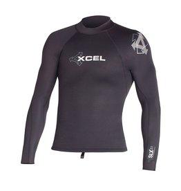 XCEL XCEL SLX L/S 2/1