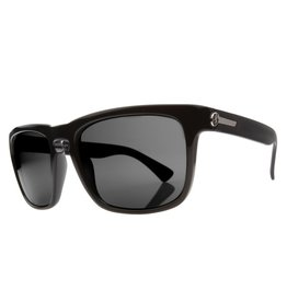 Electric Visual KNOXVILLE XL GL BLK/M1 GRY PLR