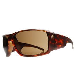 Electric Visual D. Payne Mtt Tort Shell/Bronze