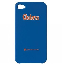 Skull Candy Skullcandy Case Florida Gators