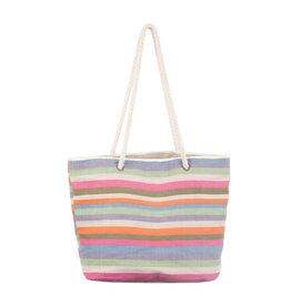 Rip Curl Rip Curl Morrison Beach Bag