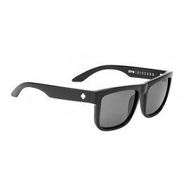 Spy Optic DISCORD BLACK - GREY