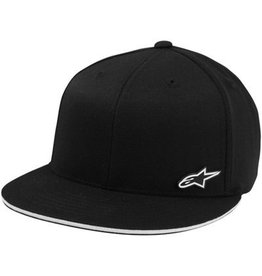 Alpine Star Alpine Stars Herder Hat