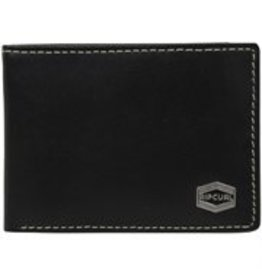 Rip Curl wallet is really tan color
