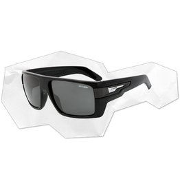 Arnette Heavy Hitter Glass Black