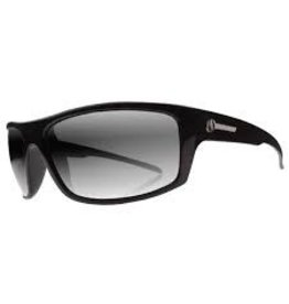 Electric Visual Electric Tech One Gloss Black/Grey