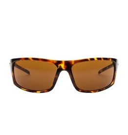 Electric Visual Electric Tech One Tortoise Shell/Brown Polar