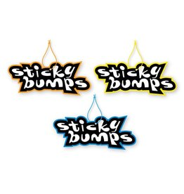RDI Sticky Bumps Air Freshener