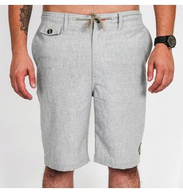 Roark Roark Paladar Short Natural 31