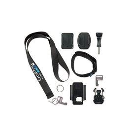 Go Pro Go Pro WiFi Mounting Kit