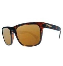 Electric Visual Knoxville Tort Shell M1 Polarized
