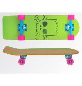 Skate SC SIMPSONS BART MODEL COMPLETE -8.9x27 sale