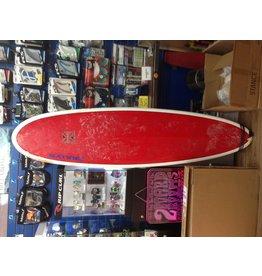 Used Surfboards Premier 6'10 Used Funshape