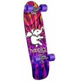 Skate Hoopla Cruiser 200 8.0 Complete