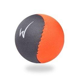 Waboba Waboba Ball Extreme