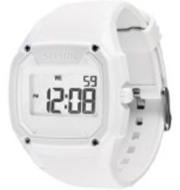 Freestyle Freestyle Classic XL White Killer Shark Watch