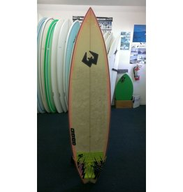 Used Surfboards Wooster Used Shortboars 6&#039;8<br />
