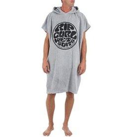 RDI Rip Curl Wetty Changing Towel