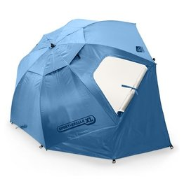 Sport Brella XL Steel Blue