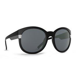 Dot Dash Dot Dash PASCHE BLACK Sunglasses