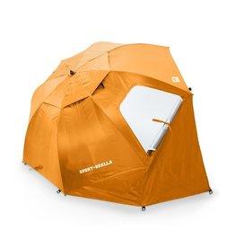 Sport Brella Orange