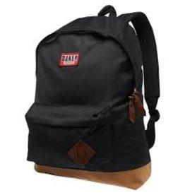 Skate Baker Atlas Backpack Black