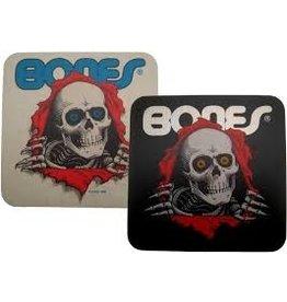 Skate Powell Bones Ripper Decal