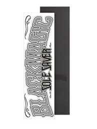 Skate Black Magic Sole Saver Grip Sheet 9x33