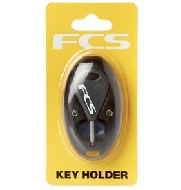 Surf Accessories FCS Fin Key Holder