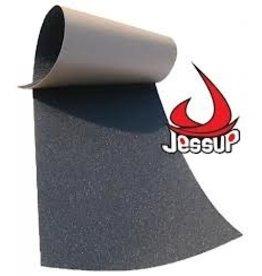Skate Jessup Grip Sheet 9x33