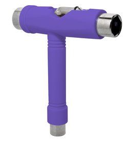 Skate SDS Skate Tool Neon Purple