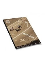 Movies this dvd comes with a free year subscription to transworld skate mag