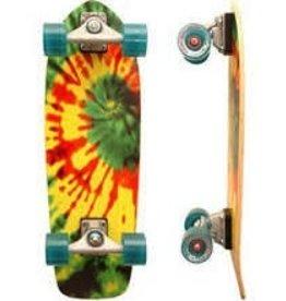 Skate Carver Tye Stick 5.0