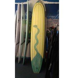 Strive Strive Used Longboard 9'6