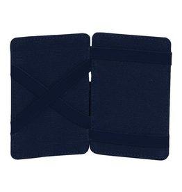 RVCA Magic Wallet Lite