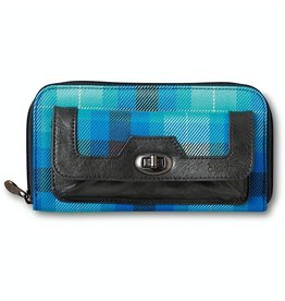 Dakine Dakine Riley Wallet