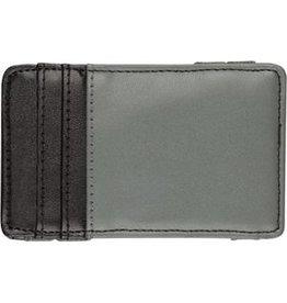 RVCA RVCA Magic Wallet