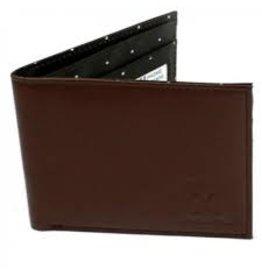 Matix Matix Rawhyde Wallet