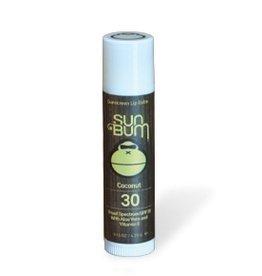 Sun Bum Sun Bum Lip Balm Coconut SPF 30