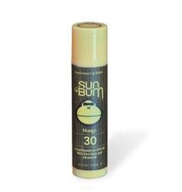 Sun Bum Sun Bum Lip Balm Mango SPF 30