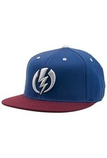 Electric Visual Electric Pro Volt 2 Hat
