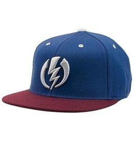 Electric Visual Electric Pro Volt 2 Hat