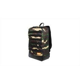 Spy Optic Spy DRIFTER Backpack Camo