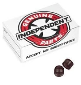 Skate Independent Individual Pivot Cups